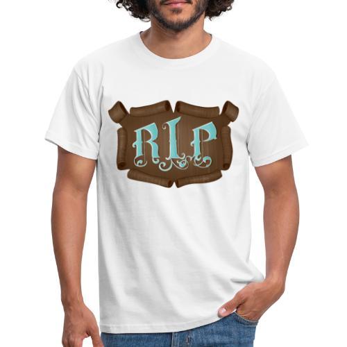 BOB - Mannen T-shirt