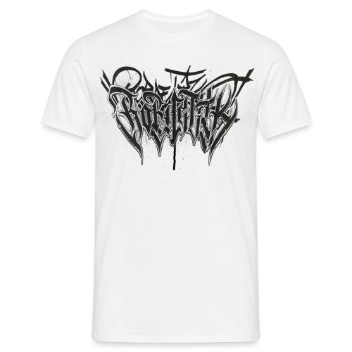 bordelik - T-shirt Homme