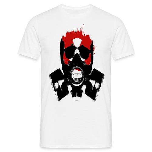 Stoner - T-shirt Homme