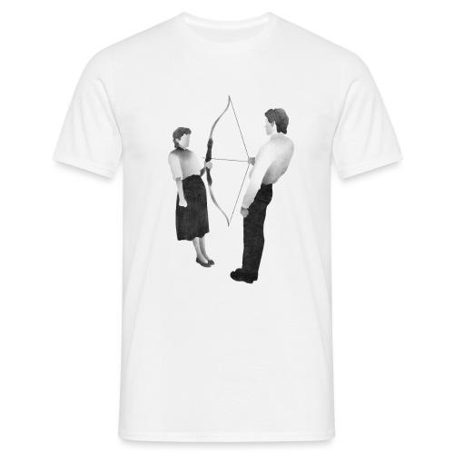 06F2913C CC06 4911 8168 FE59008CA00C - Camiseta hombre