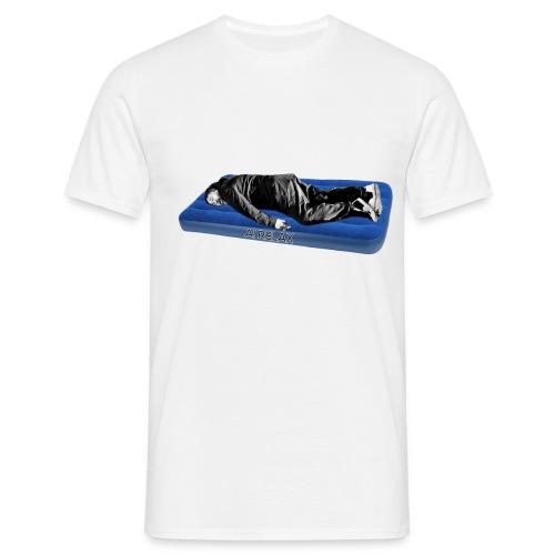 airelax2 - Männer T-Shirt