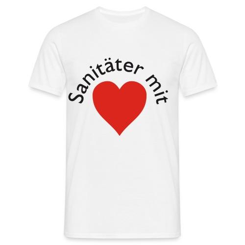 o5601 - Männer T-Shirt