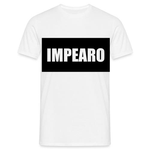Impearo - Men's T-Shirt