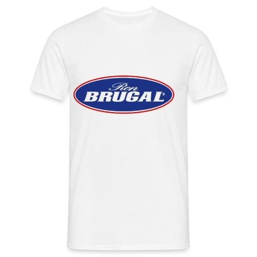 o115951 - Männer T-Shirt