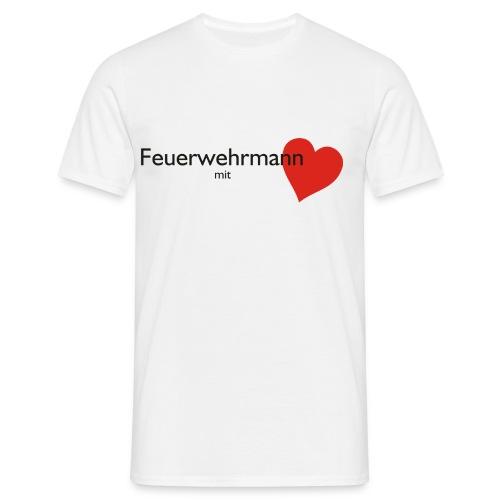 o5598 - Männer T-Shirt