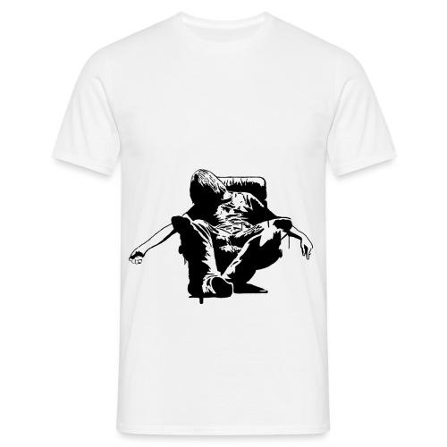 best2 0 png - Männer T-Shirt