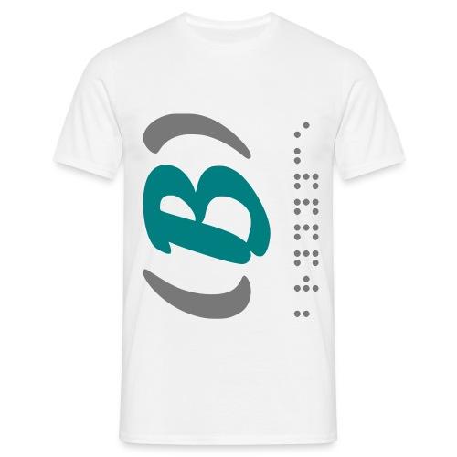 UN GESTE contre le CORONAVIRUS - T-shirt Homme
