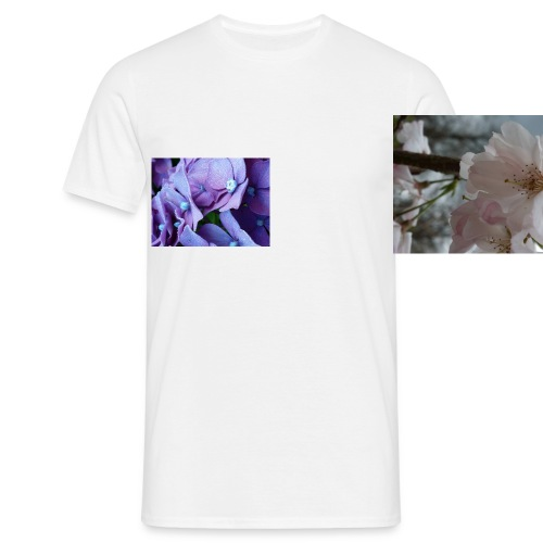 AVRIL1014 020 jpg - T-shirt Homme