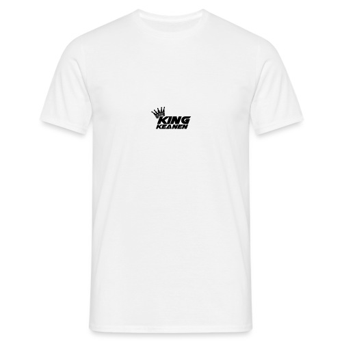 Best Sellers White - Men's T-Shirt