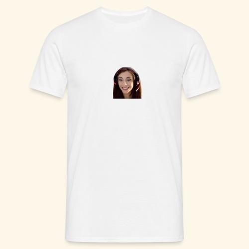 Nhivien1 - Maglietta da uomo