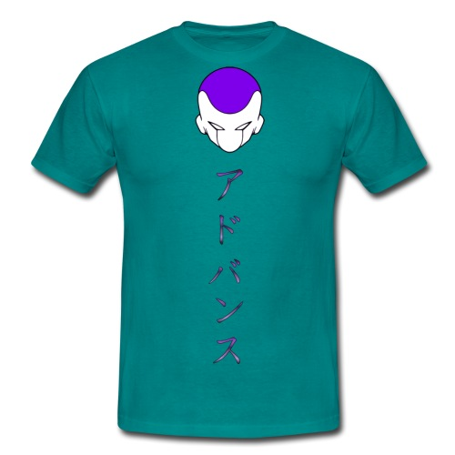 Next Generation Training - SlimFit - Maglietta da uomo