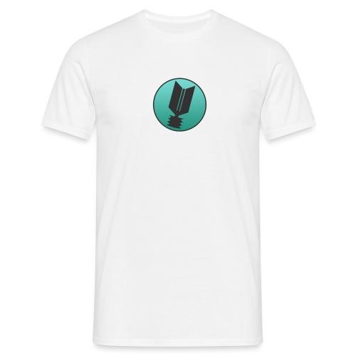 dacau-1 - T-shirt Homme
