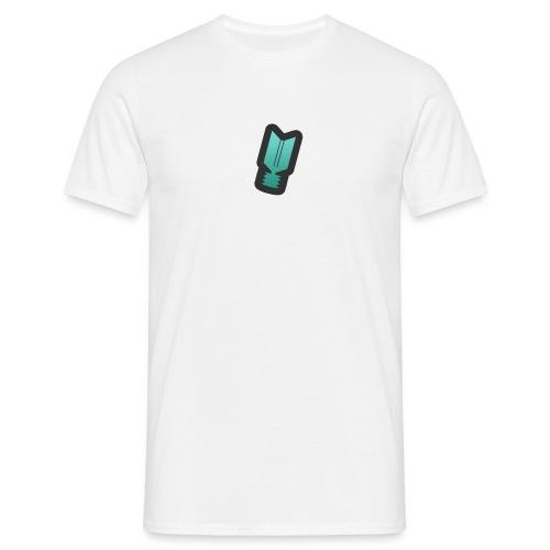 Dacau-2 - T-shirt Homme