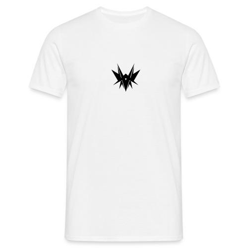 Mens Unit Basketball Shirt - Men's T-Shirt