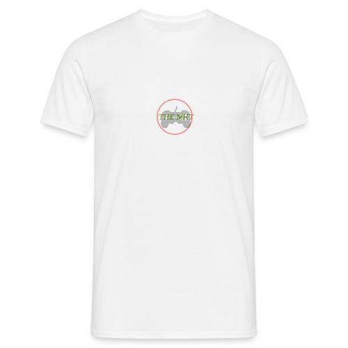 MKT - Men's T-Shirt