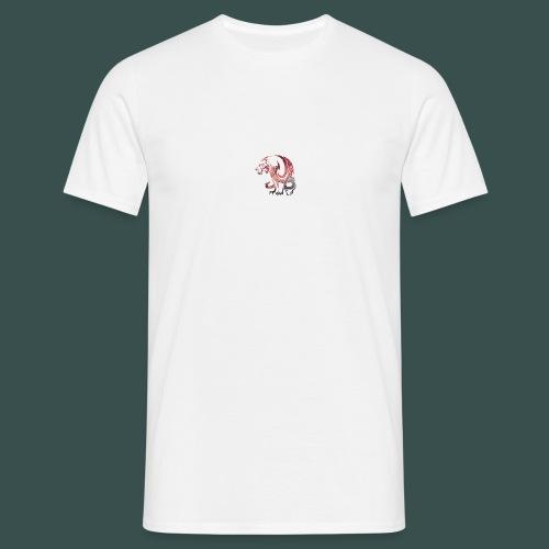 tigz - Männer T-Shirt