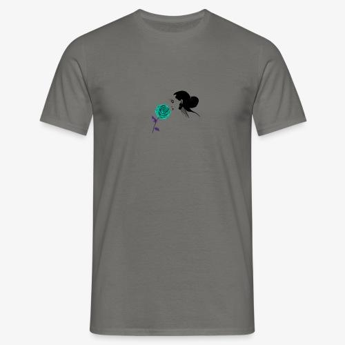 Classy Women - T-shirt Homme