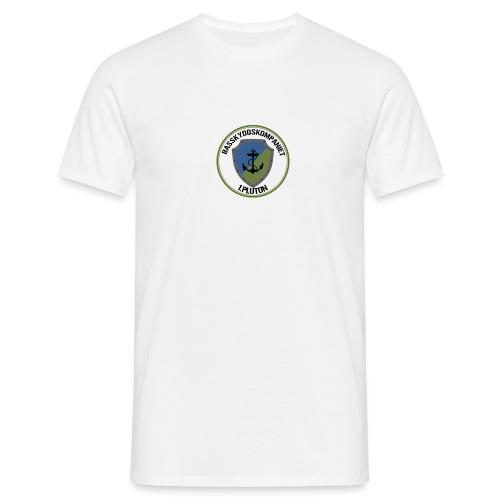 Bild1 - T-shirt herr