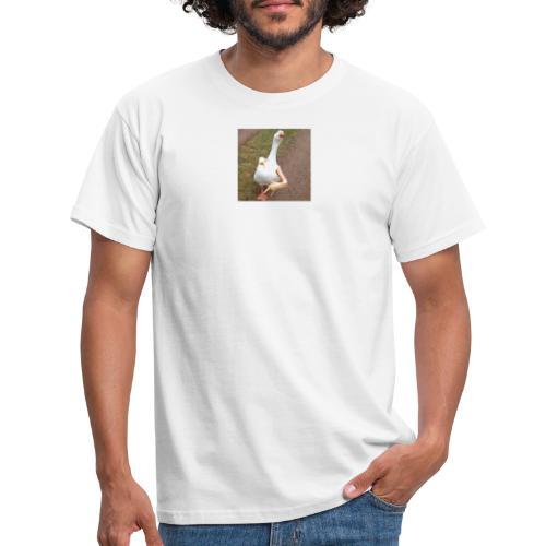 jajajajajajajaja - Men's T-Shirt