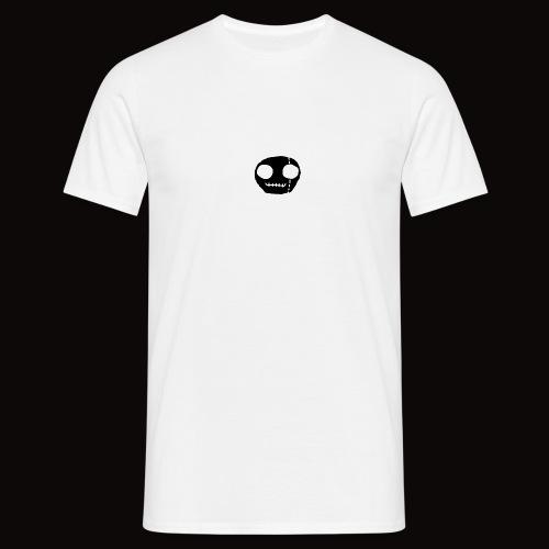 doll - T-shirt herr