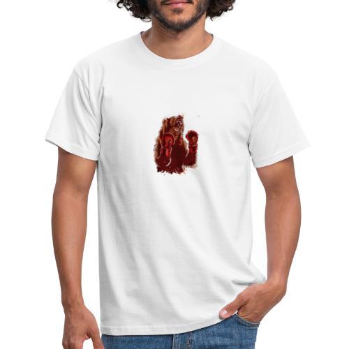 4EE6B80E 1228 4E7A A1A3 BA6F416CA292 - T-shirt herr