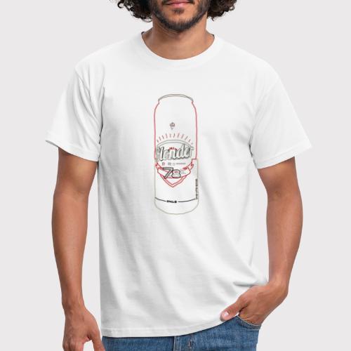T shirt bro - T-shirt Homme