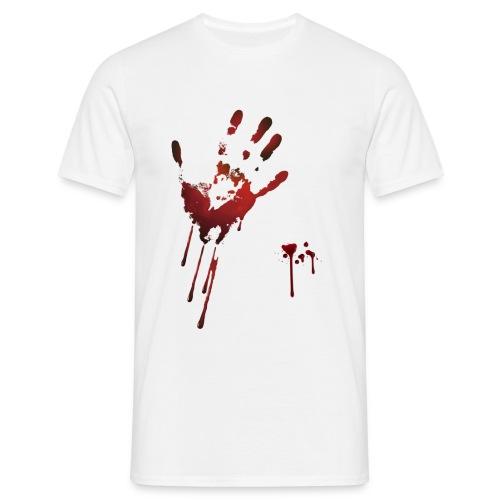 RISSA - Maglietta da uomo