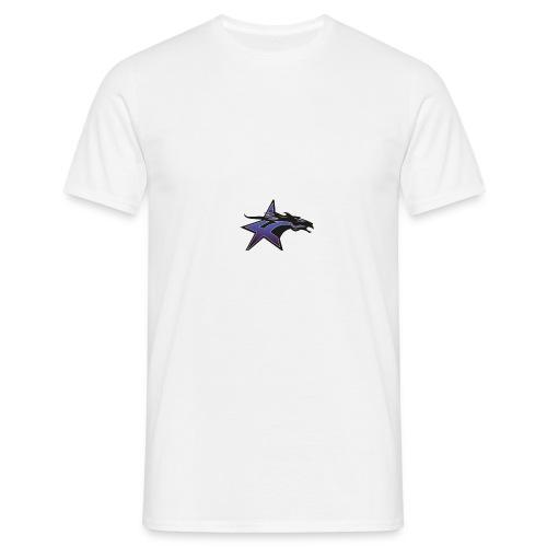 281212 10150254811088795 782123794 7509985 2394993 - Herre-T-shirt