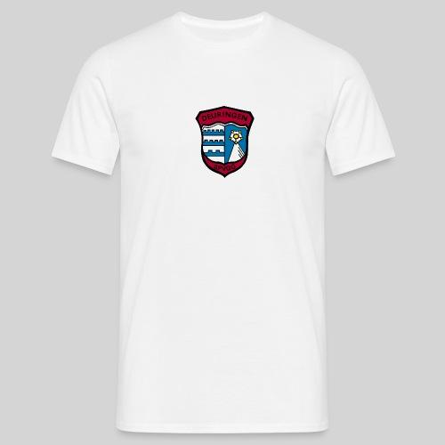 IMG 0476 PNG - Männer T-Shirt