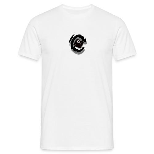 oC Product Logo - Men's T-Shirt