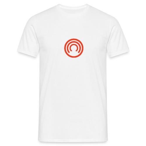 CloakCoin - T-shirt Homme