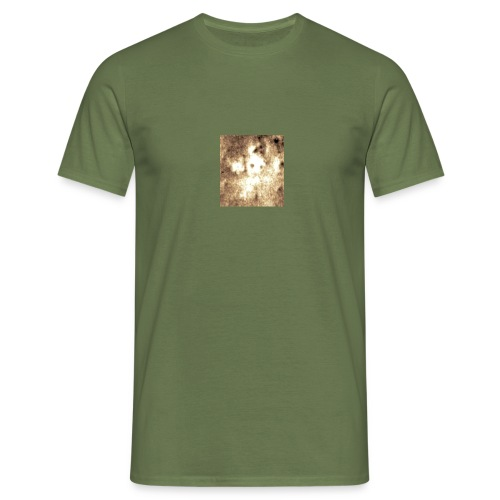 ALIEN - Männer T-Shirt