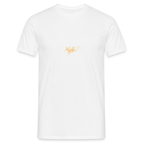 morisiko - Men's T-Shirt