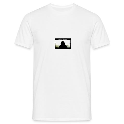 97977814589213859 - T-shirt Homme
