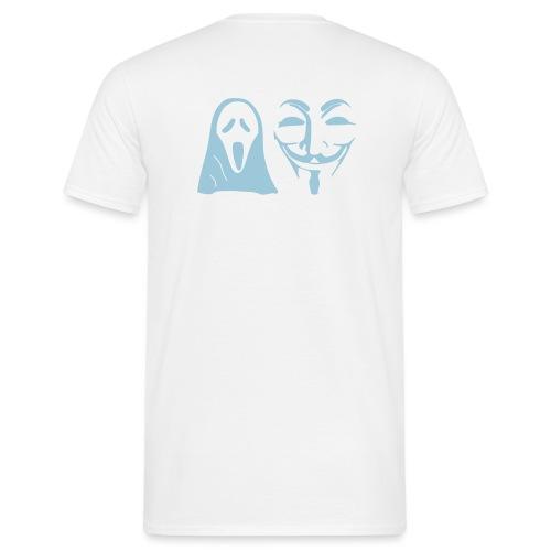 GNMLKK - Men's T-Shirt