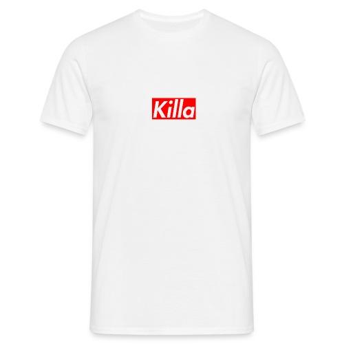 Untitled 1 jpg - Men's T-Shirt