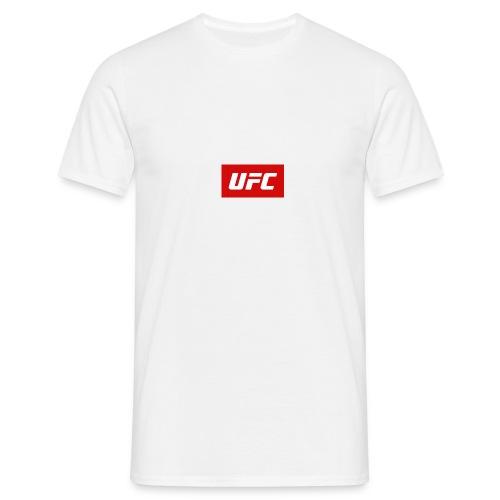 Screenshot 20190101 071654 2 - T-shirt Homme
