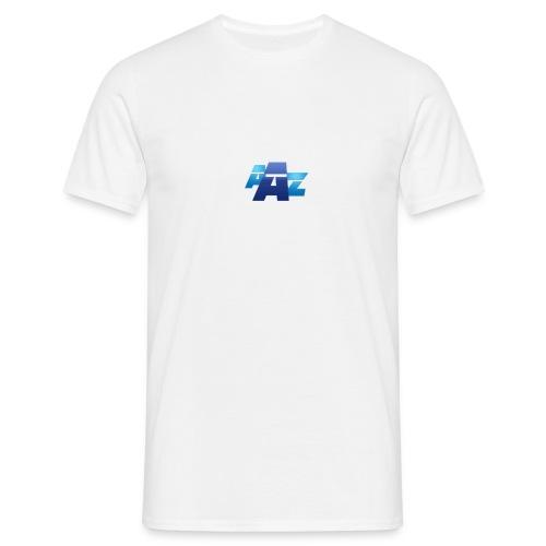 AAZ design - T-shirt Homme