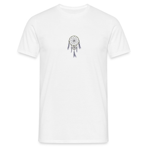 Cut_Out_Shapes_Pro_-_03-12-2015_10-31-png - Herre-T-shirt