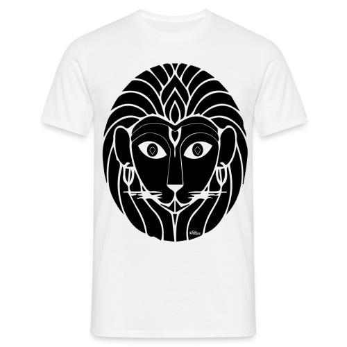 Narasimha T - Men's T-Shirt