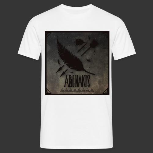 ABENAKIS - T-shirt Homme