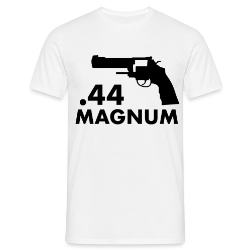 44 png - T-shirt Homme