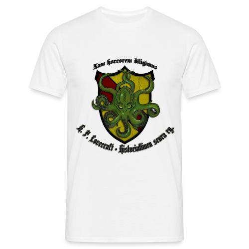 paita2png - Miesten t-paita