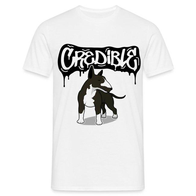 """49Skinny - """"Credible Dogg"""""""