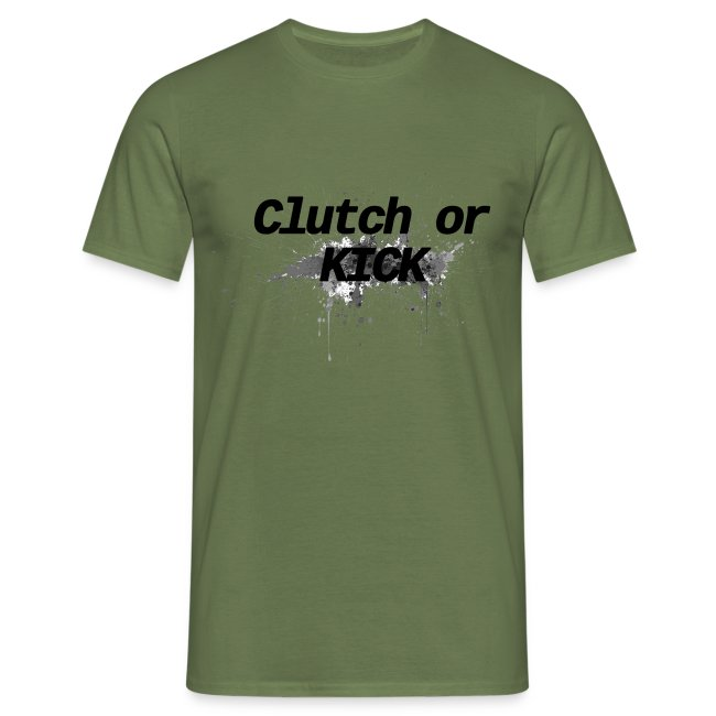clutch png