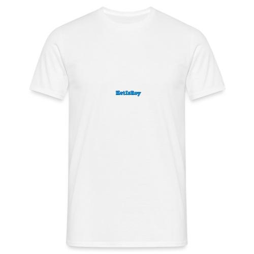 HetIsRoy - Mannen T-shirt