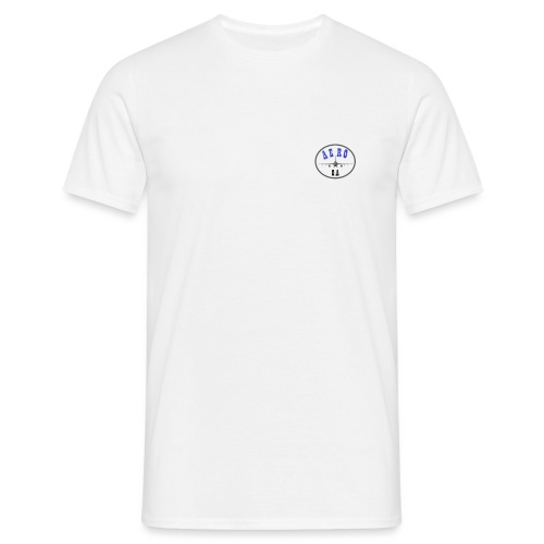 AERO - Camiseta hombre