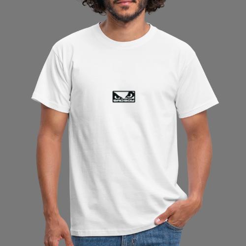 Produkty BadBoy - Koszulka męska