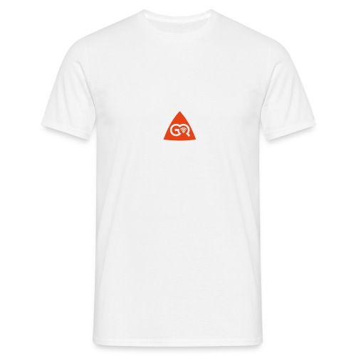 G-Quotes - Men's T-Shirt