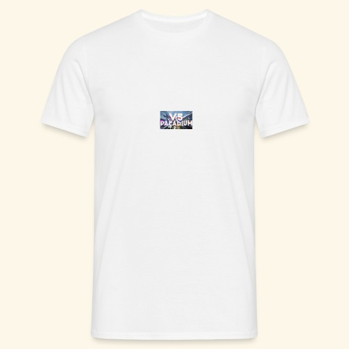 GIMS - T-shirt Homme